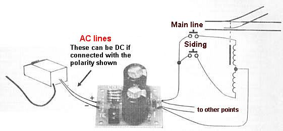 Cap Dis_wiring_diagram capacitor discharge unit 2 peco cdu wiring diagram at bayanpartner.co