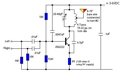 Guitar Speakers Explained The Basics Series Parallel Wiring also Speaker Wiring Diagram With Crossovers together with 91 Maxima Stereo Wiring Diagram further Alfa Romeo Wiring Diagram likewise 1997 Infiniti Qx4 Wiring Diagram And Electrical System Service And Troubleshooting. on wiring diagram for speaker connection
